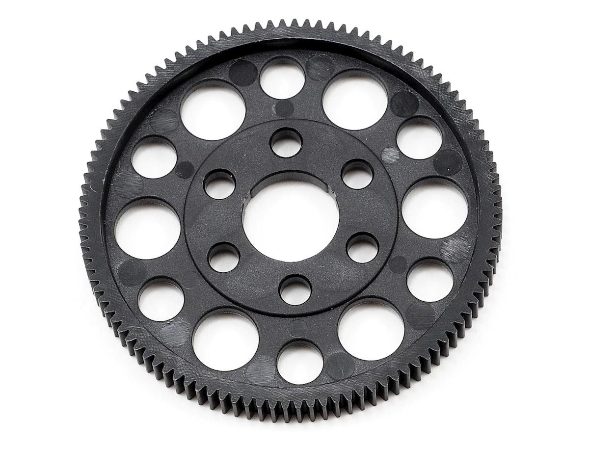 XRAY 64P Offset Spur Gear (104T)