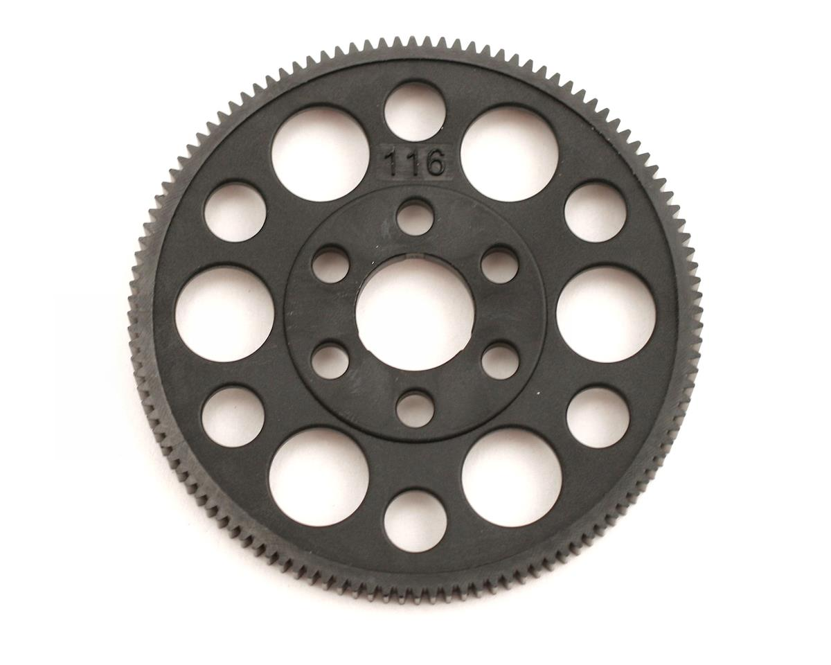 XRAY 64P Spur Gear (116T)