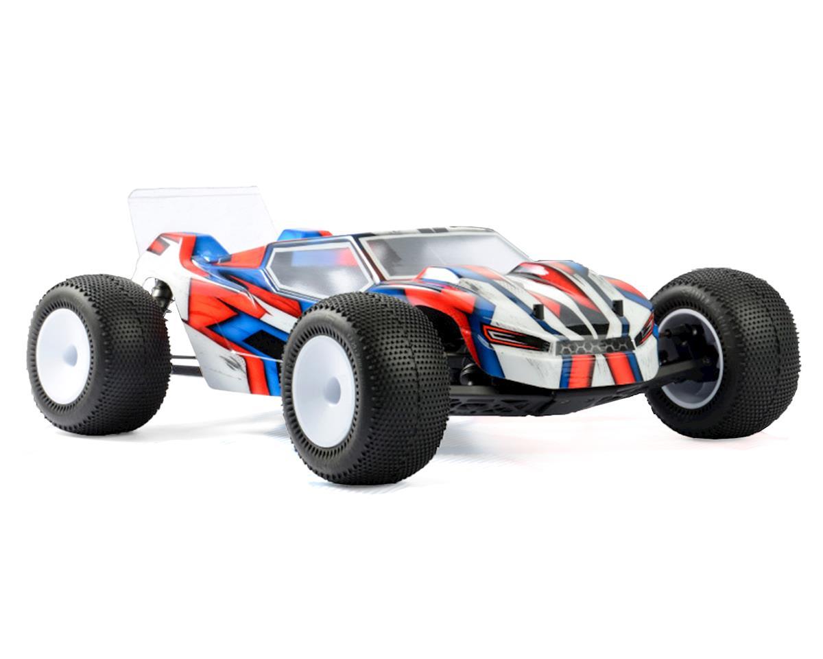 XRAY XT2 2018 1/10 2WD Electric Stadium Truck Kit
