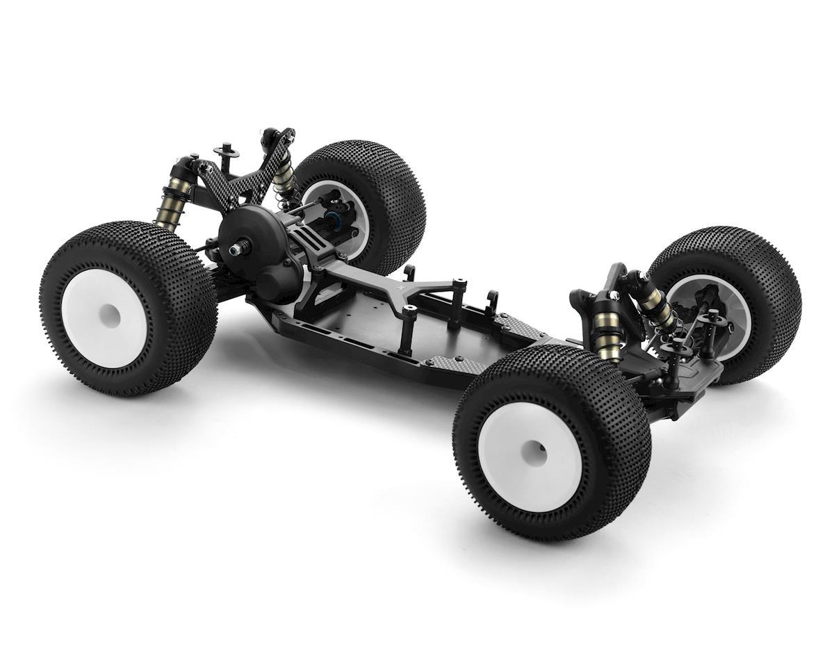 XRAY XT2D 2019 Dirt 1/10 2WD Electric Stadium Truck Kit