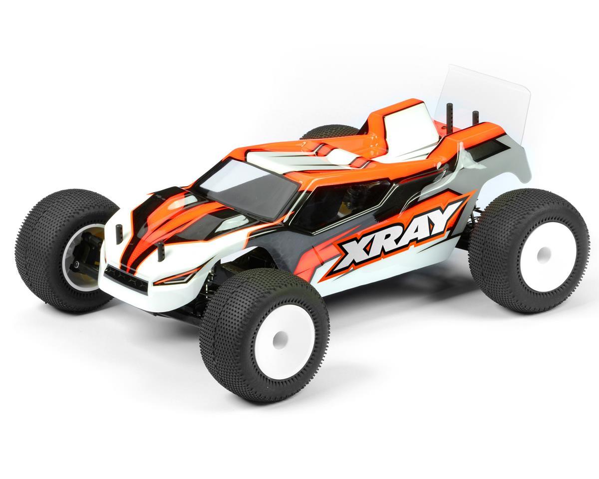 Xray XRA320204