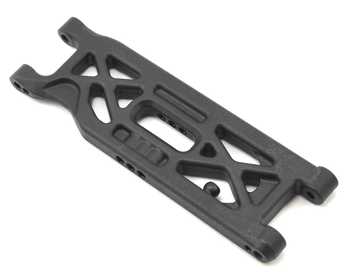 XRAY XT2 Front Composite Suspension Arm (Hard)
