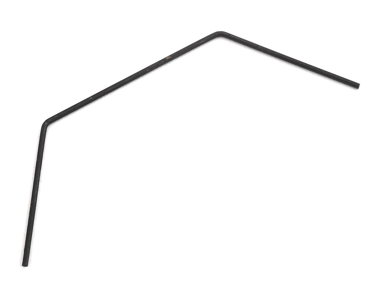 XRAY XB2 2020 0.8mm Front Anti-Roll Bar (Use w/XRA322042)