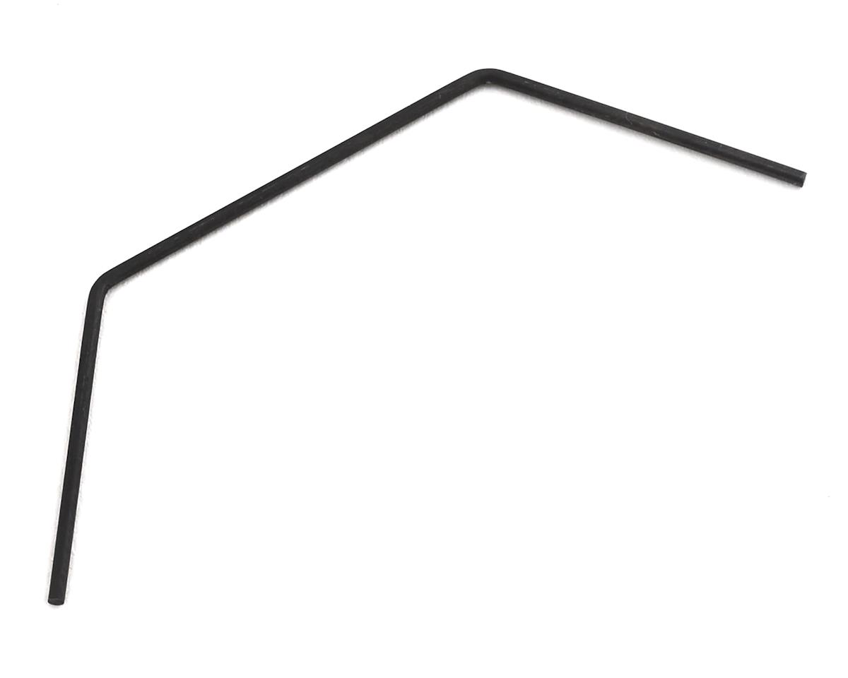 XRAY XB2 2020 1.0mm Front Anti-Roll Bar (Use w/XRA322042) | relatedproducts