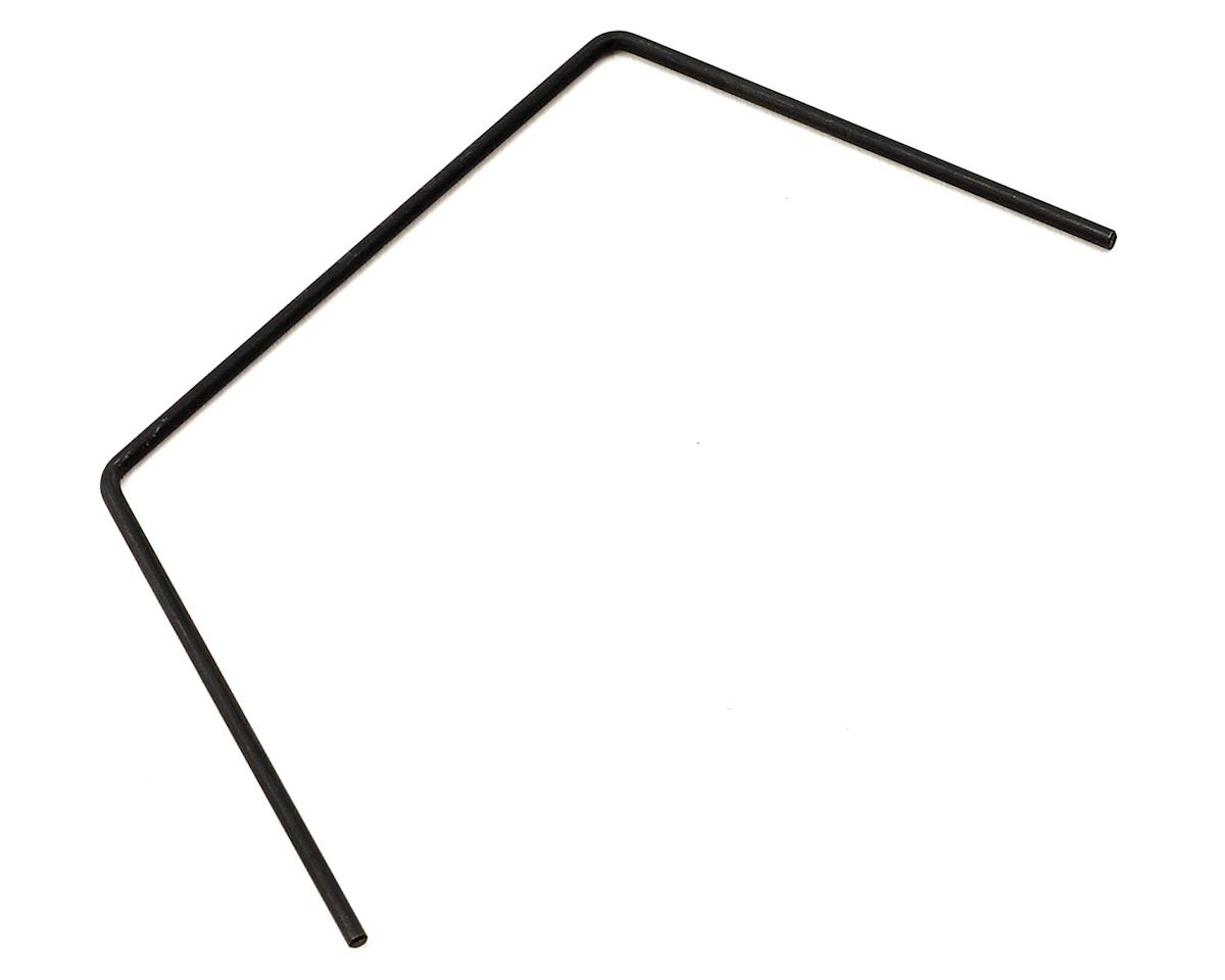 XT2 Front 1.4mm Anti-Roll Bar by XRAY