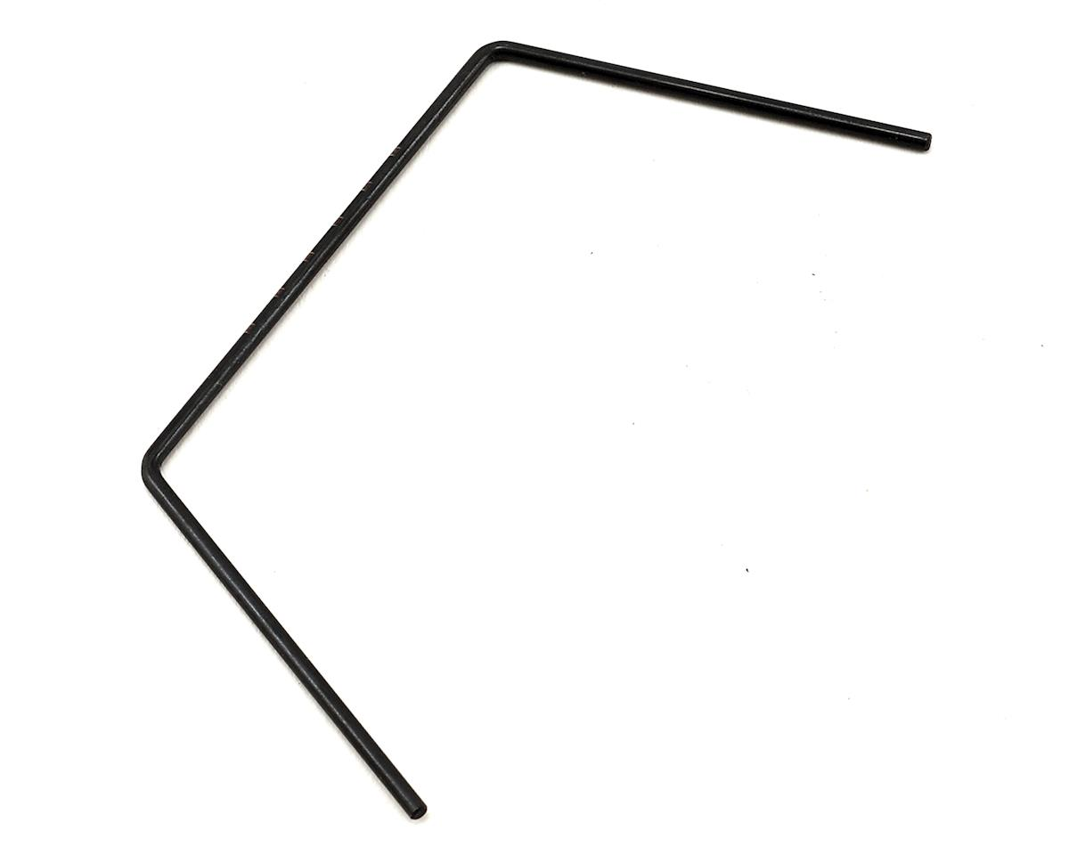 XRAY XT2 Front 1.6mm Anti-Roll Bar