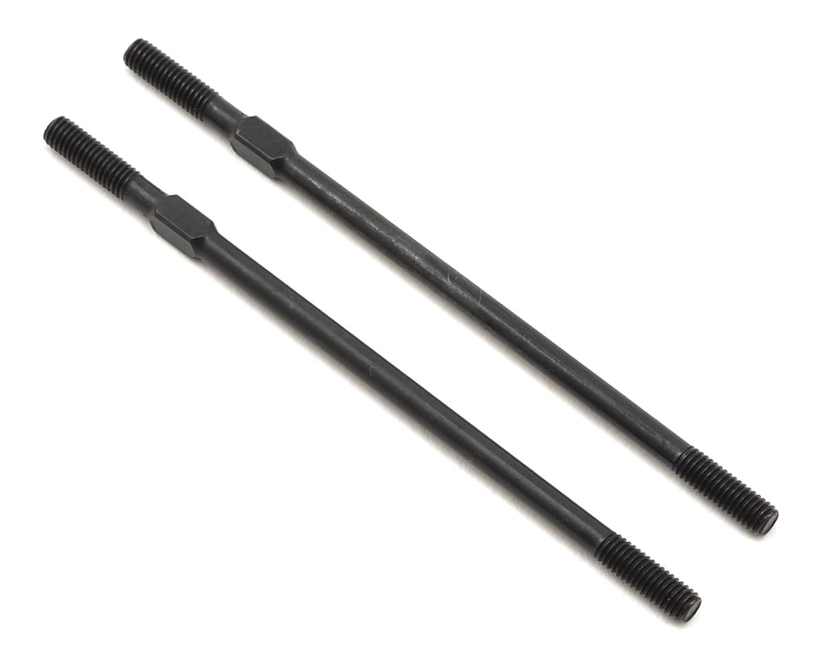 XRAY 70mm Adjustable Turnbuckle (2)