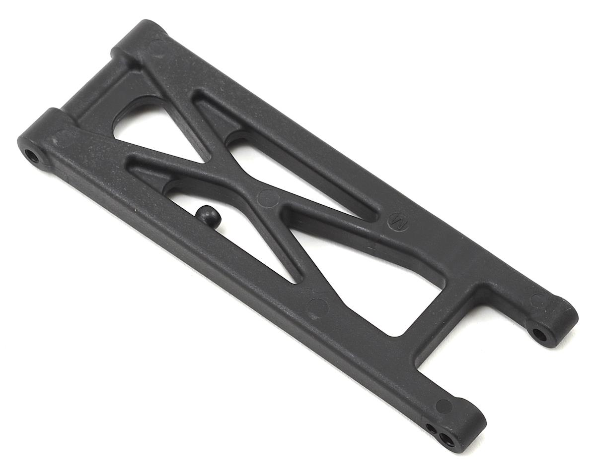 XT2 Composite Rear Lower Suspension Arm (Medium) by XRAY