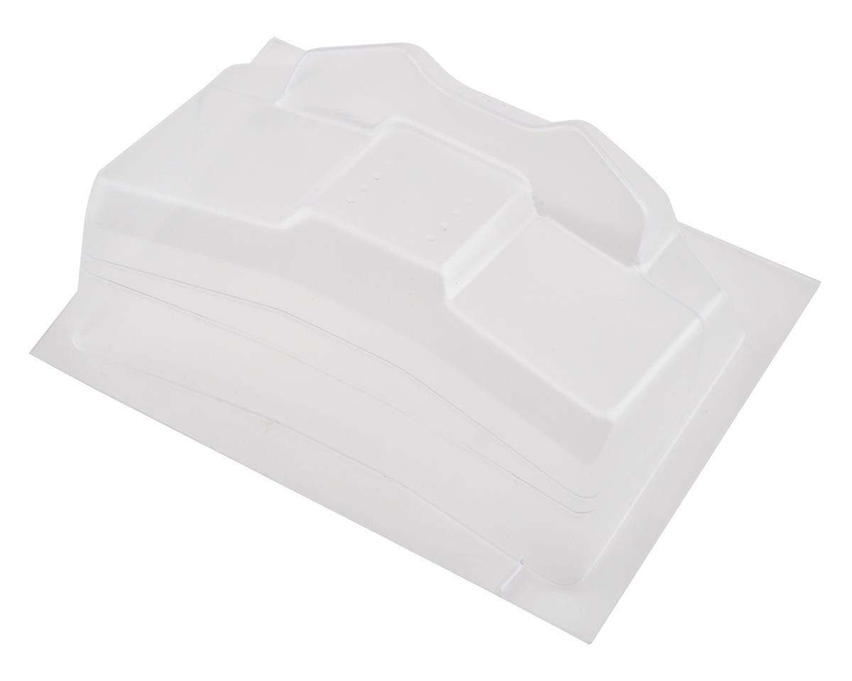 XRAY Lexan 1/10 Buggy Front Wing (Div) | relatedproducts
