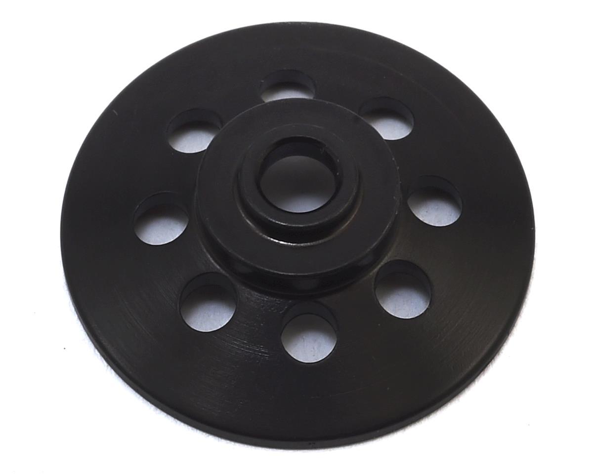 XRAY XB2 Aluminum 2-Pad Slipper Clutch Plate
