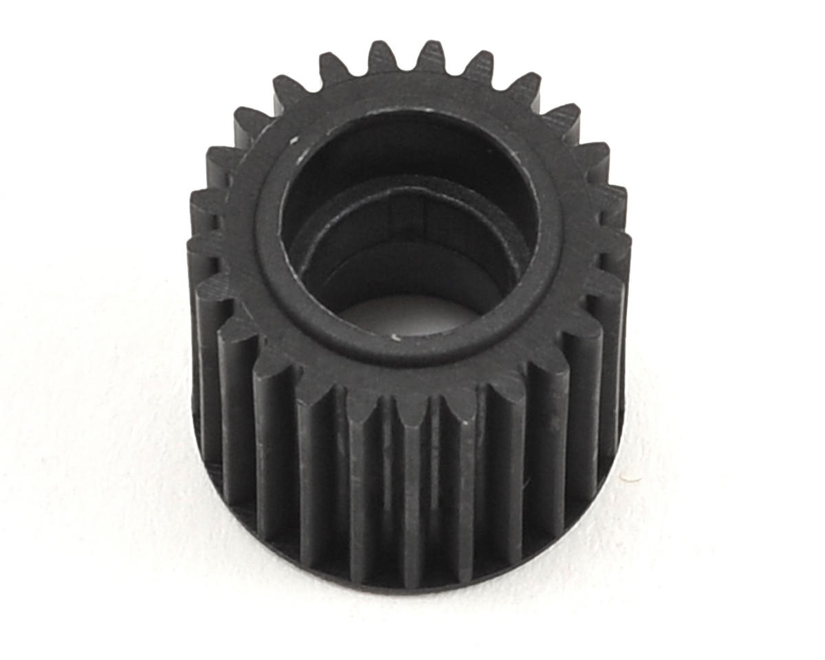 XB2 Composite Idler Gear (25T) by XRAY