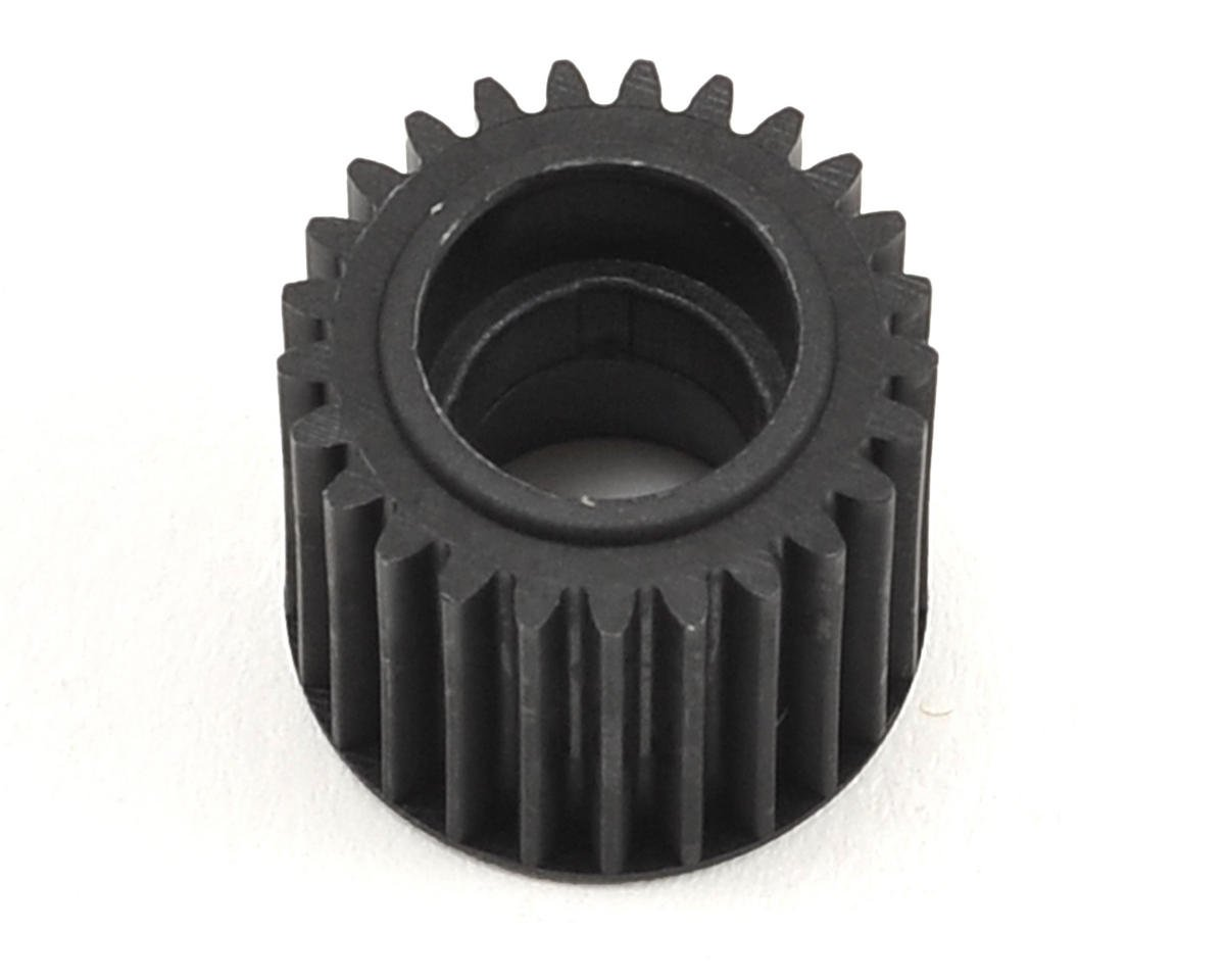 XRAY XB2 Composite Idler Gear (25T)