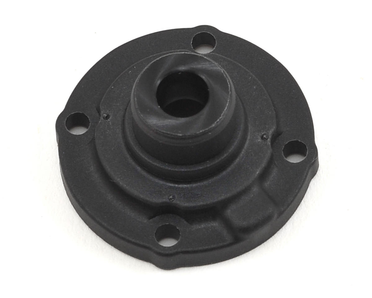 XRAY XB2 Composite Gear Differential Cover