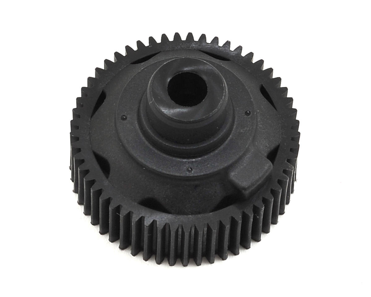 XRAY XB2 Composite Gear Differential Case (53T)