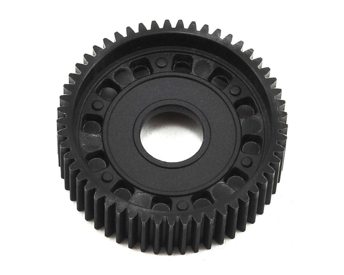 XRAY XB2 Composite Ball Differential Gear (53T)