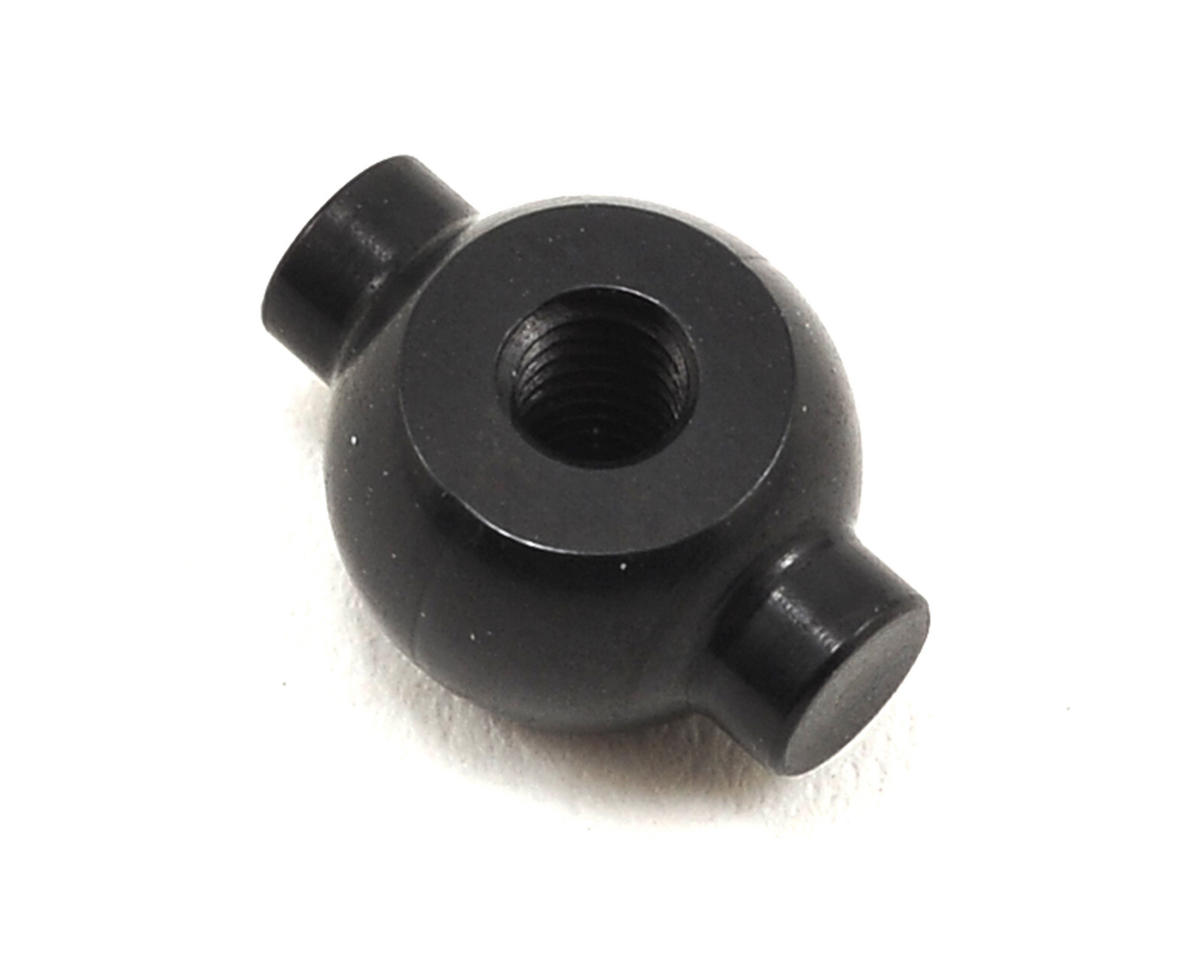 XRAY XB2 Aluminum Ball Differential Nut