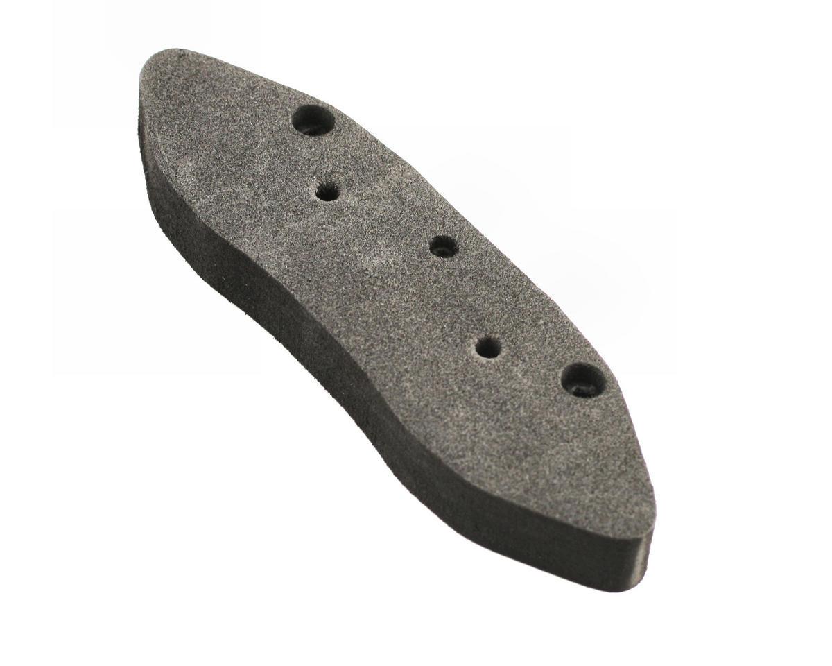 XRAY NT1 Foam Bumper Hard (NT1)