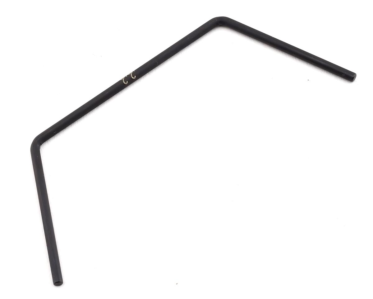 XRAY NT1.2 2.2mm Front Anti-Roll Bar | relatedproducts