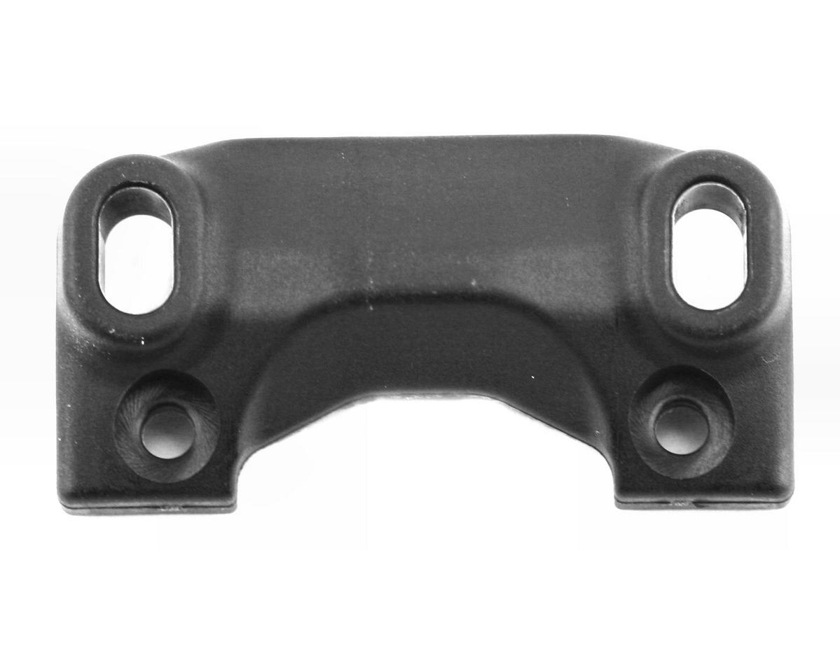 XRAY Composite Rear Bulkhead Cover (NT1)