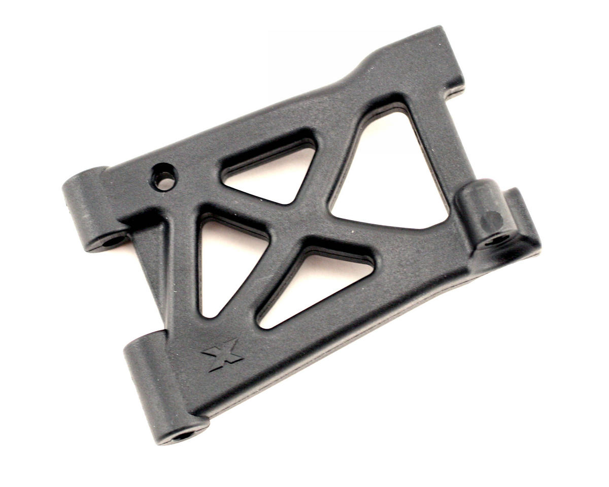 XRAY Composite Suspension Arm Rear Lower (NT1) | alsopurchased