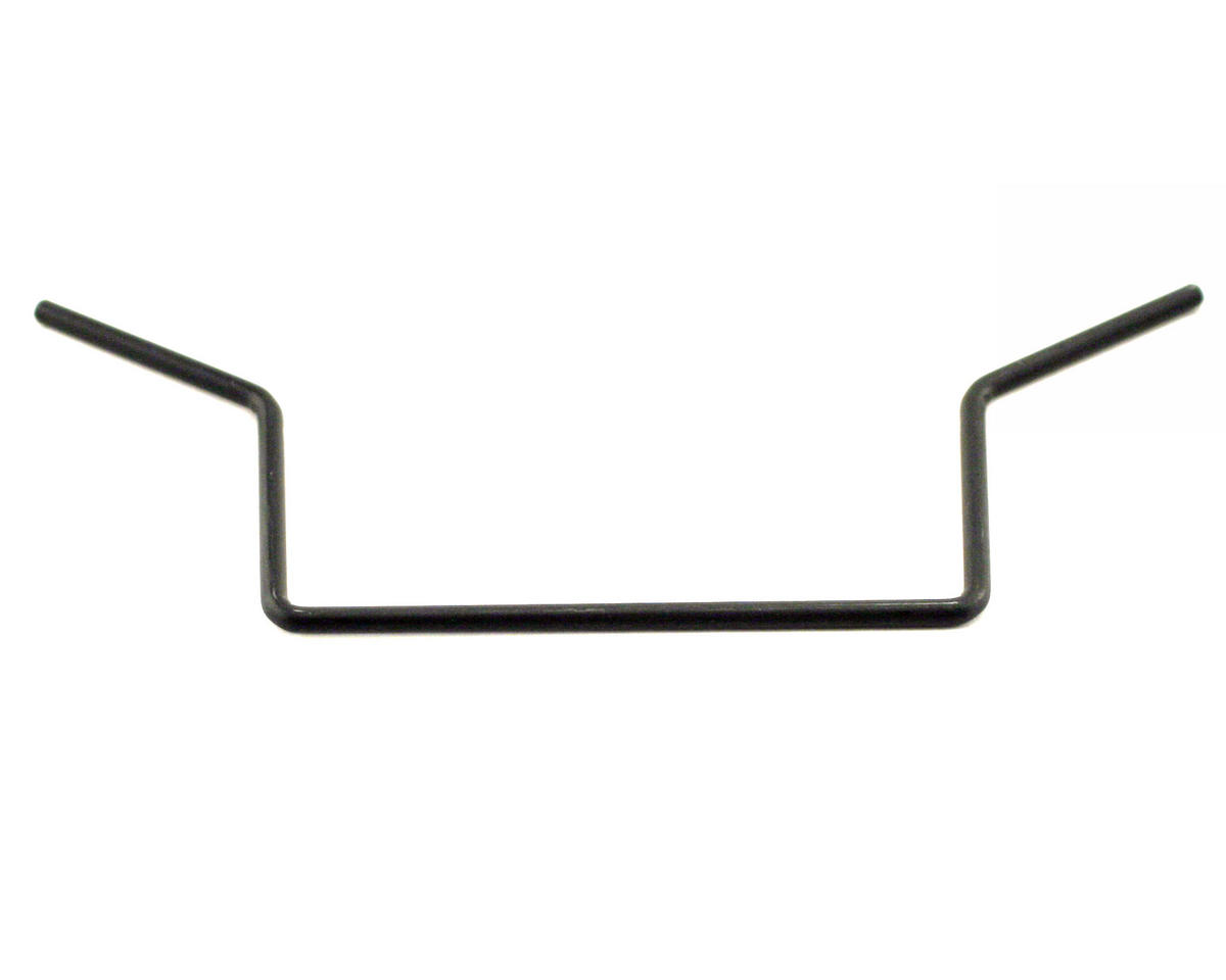 XRAY Anti-Roll Bar Rear 2.2mm (NT1)