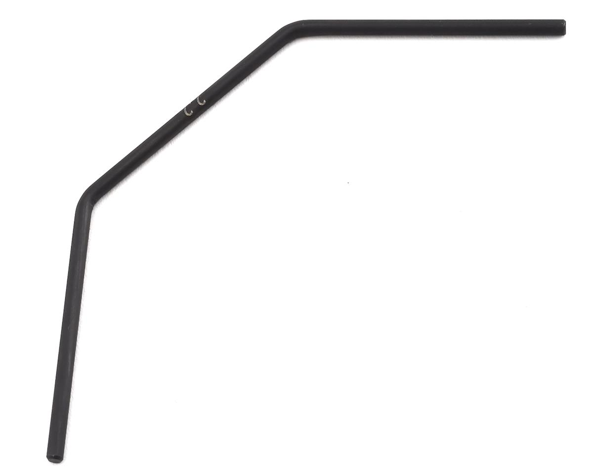 XRAY NT1.2 2.2mm Bearing Supported Rear Anti-Roll Bar
