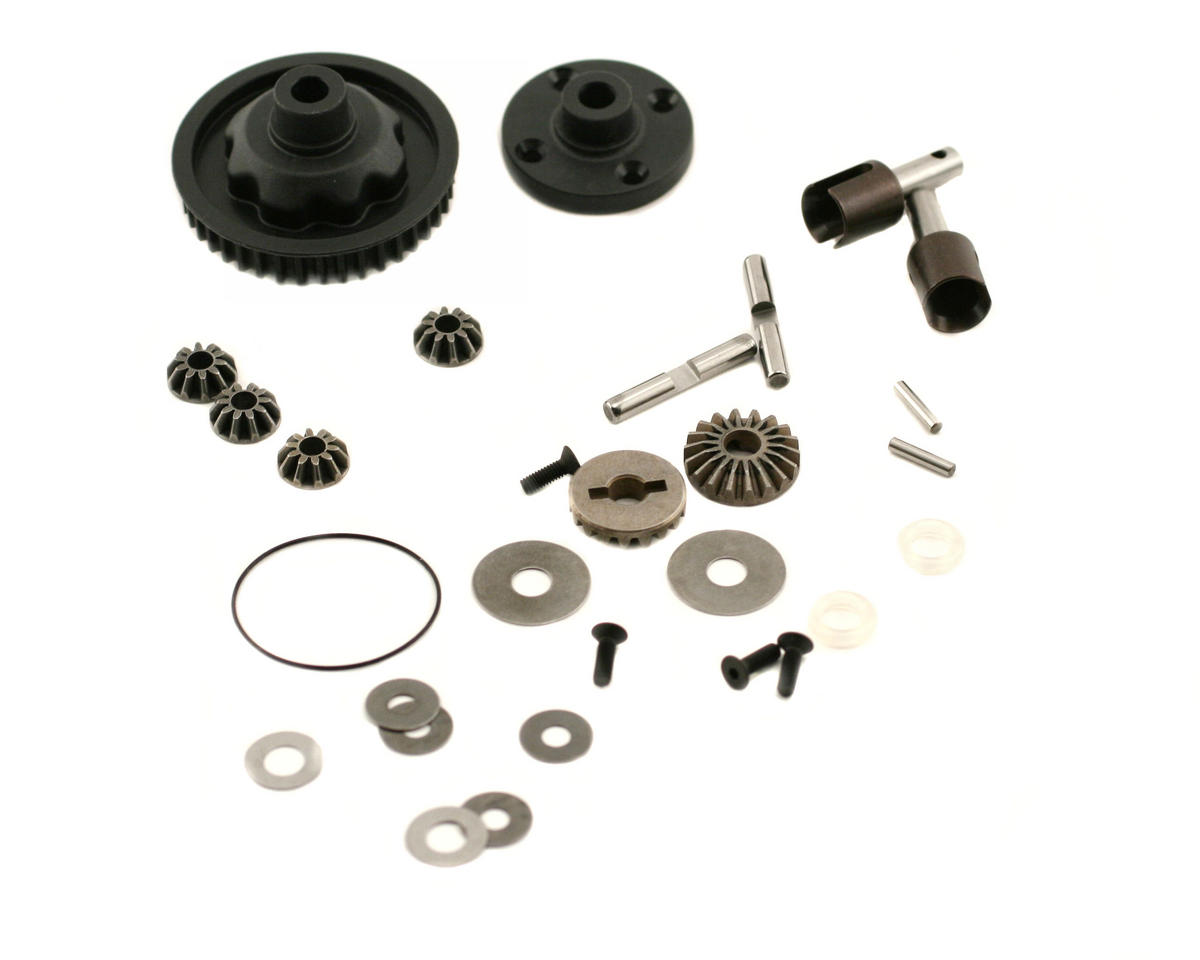 XRAY Rear Gear Differential Set (NT1)