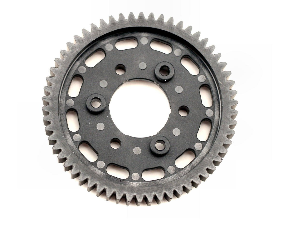 XRAY NT1 2013 Composite 2-Speed Gear 58T (1St)