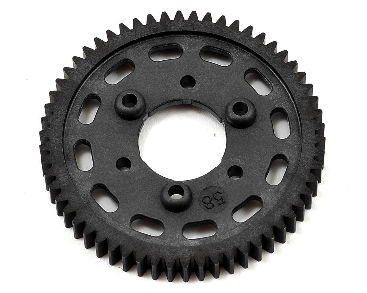 XRAY Composite 2-Speed 1st Gear (58T)