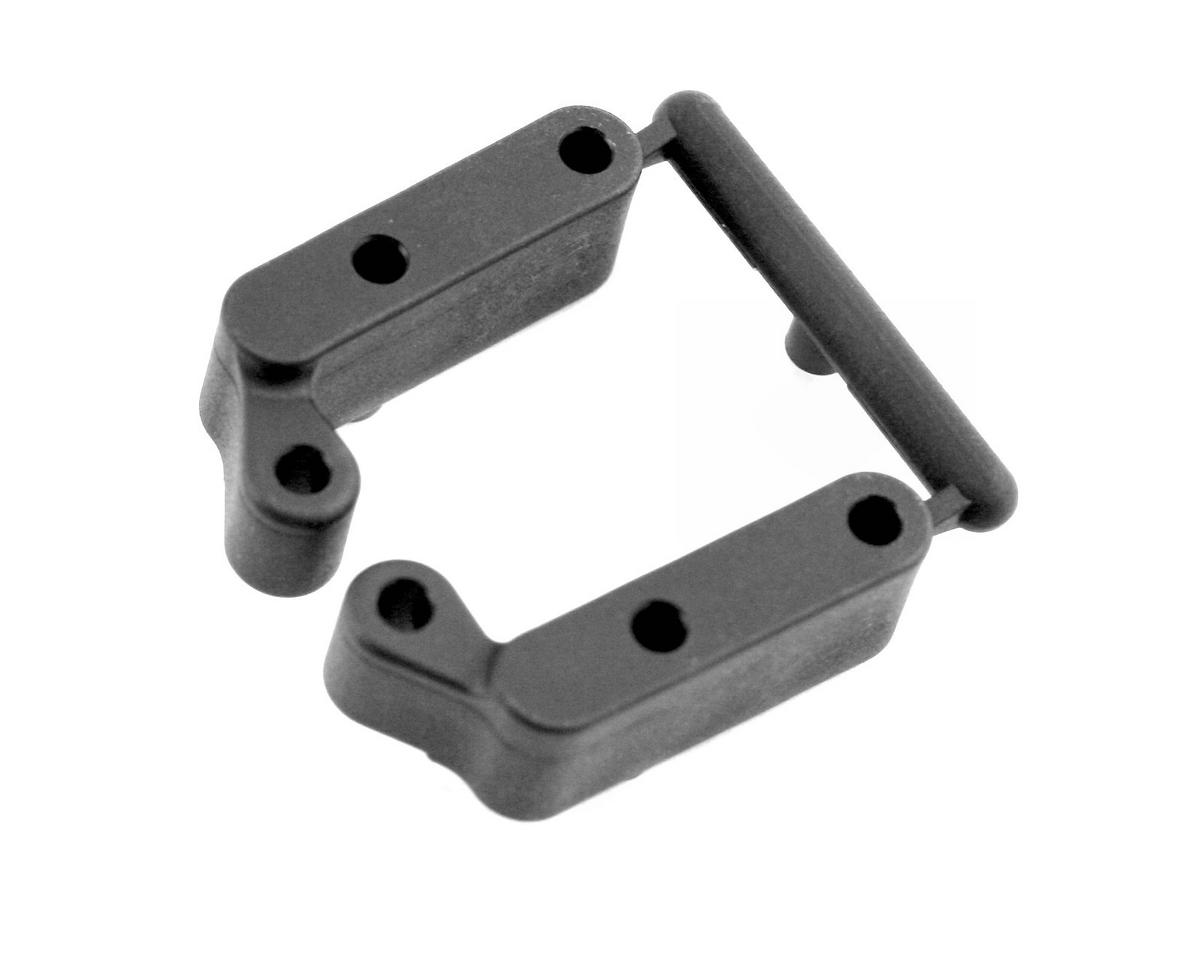 XRAY Composite Battery Mount  L+R (NT1) (2)