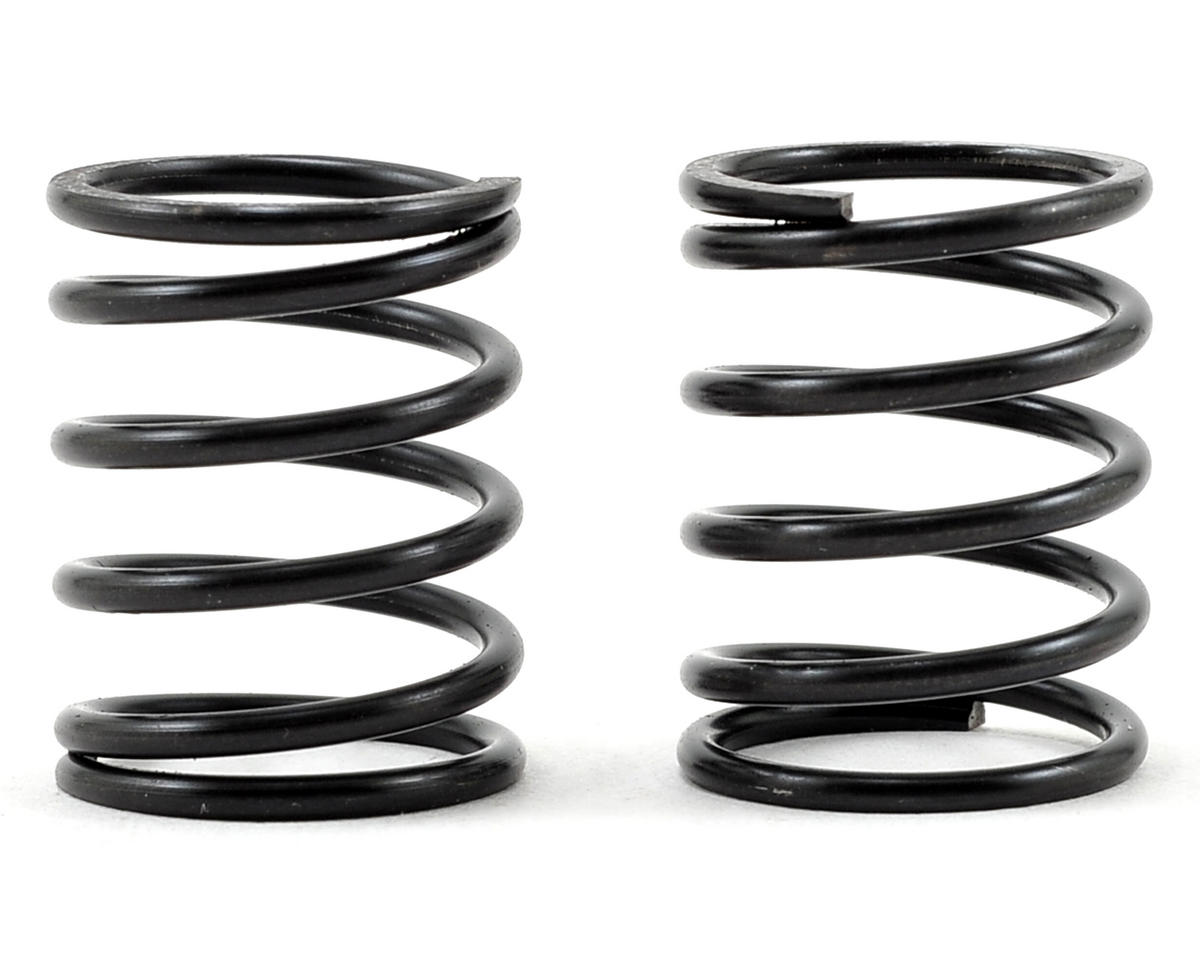 3S Shock Spring Set (2) (C=4.5) by XRAY