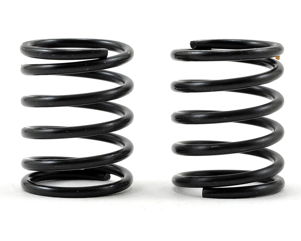 3S Shock Spring Set (2) (C=5.5) by XRAY