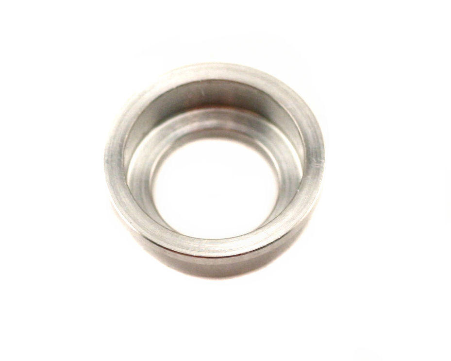 XRAY Clutch Spring Cup Aluminum 7075 T6 (NT1)
