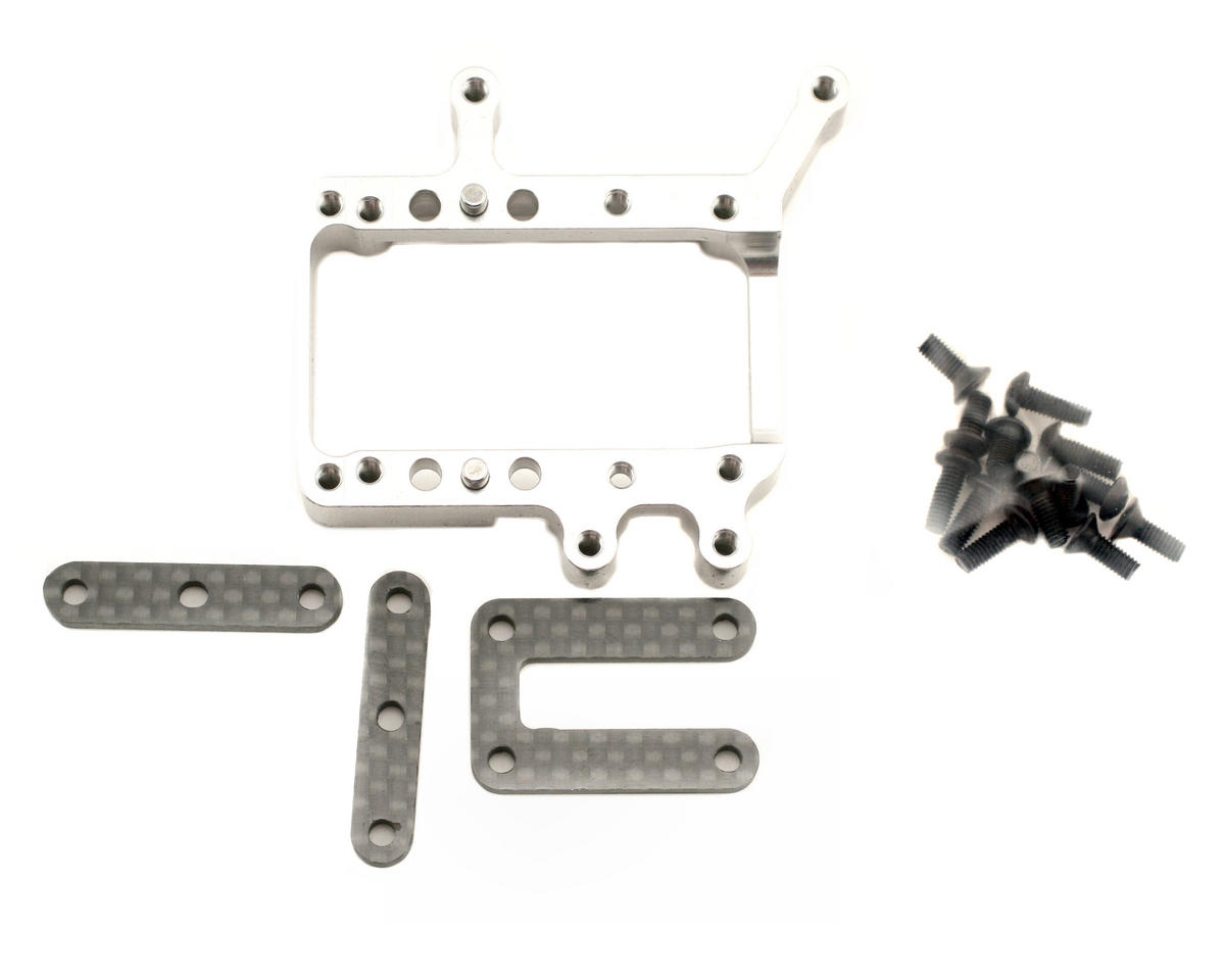 XRAY Multi-Flex 1-Piece Engine Mounting System