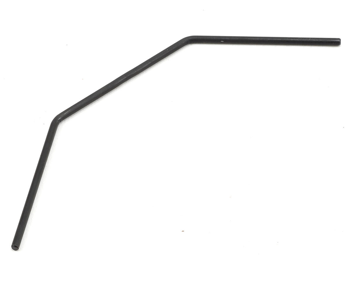 XRAY 2.2mm Front Anti-Roll Bar