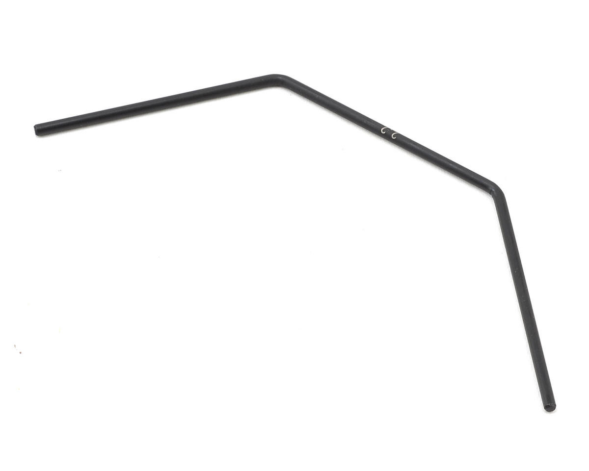 XRAY RX8 2016 Front Anti-Roll Bar (2.2mm)