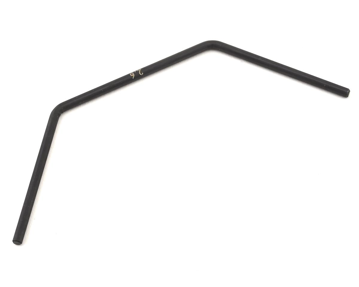 XRAY RX8.2 2.6mm Front Anti-Roll Bar