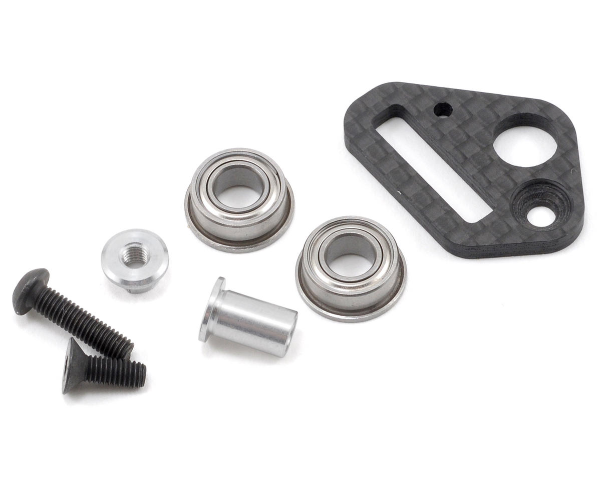 XRAY Side Belt Tensioner Set