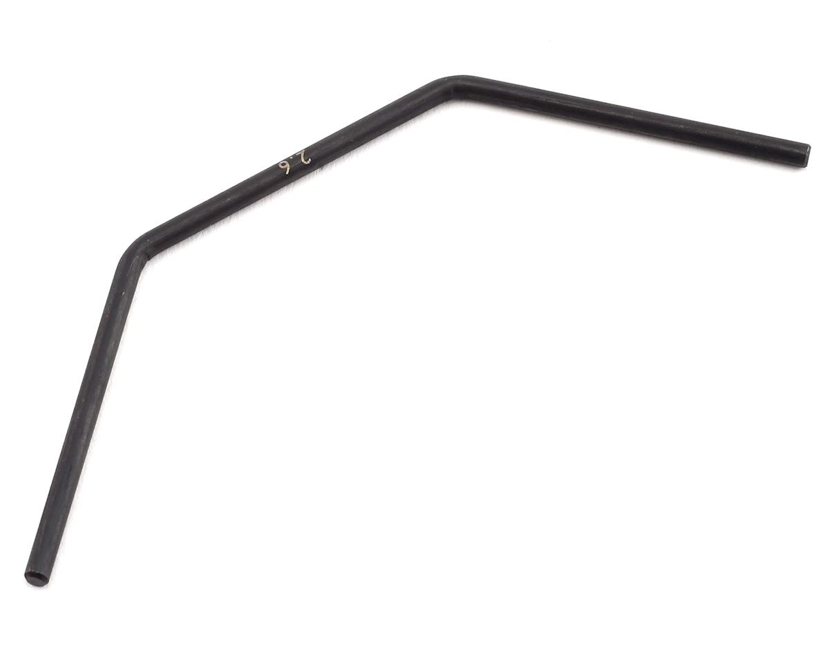 XRAY RX8.2 2.6mm Rear Anti-Roll Bar