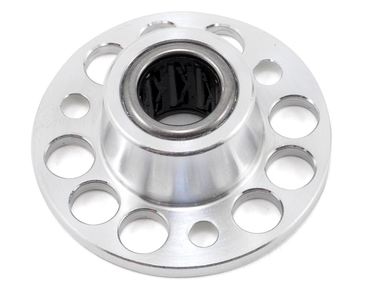 XRAY Aluminum Drive Flange w/One-Way Bearing