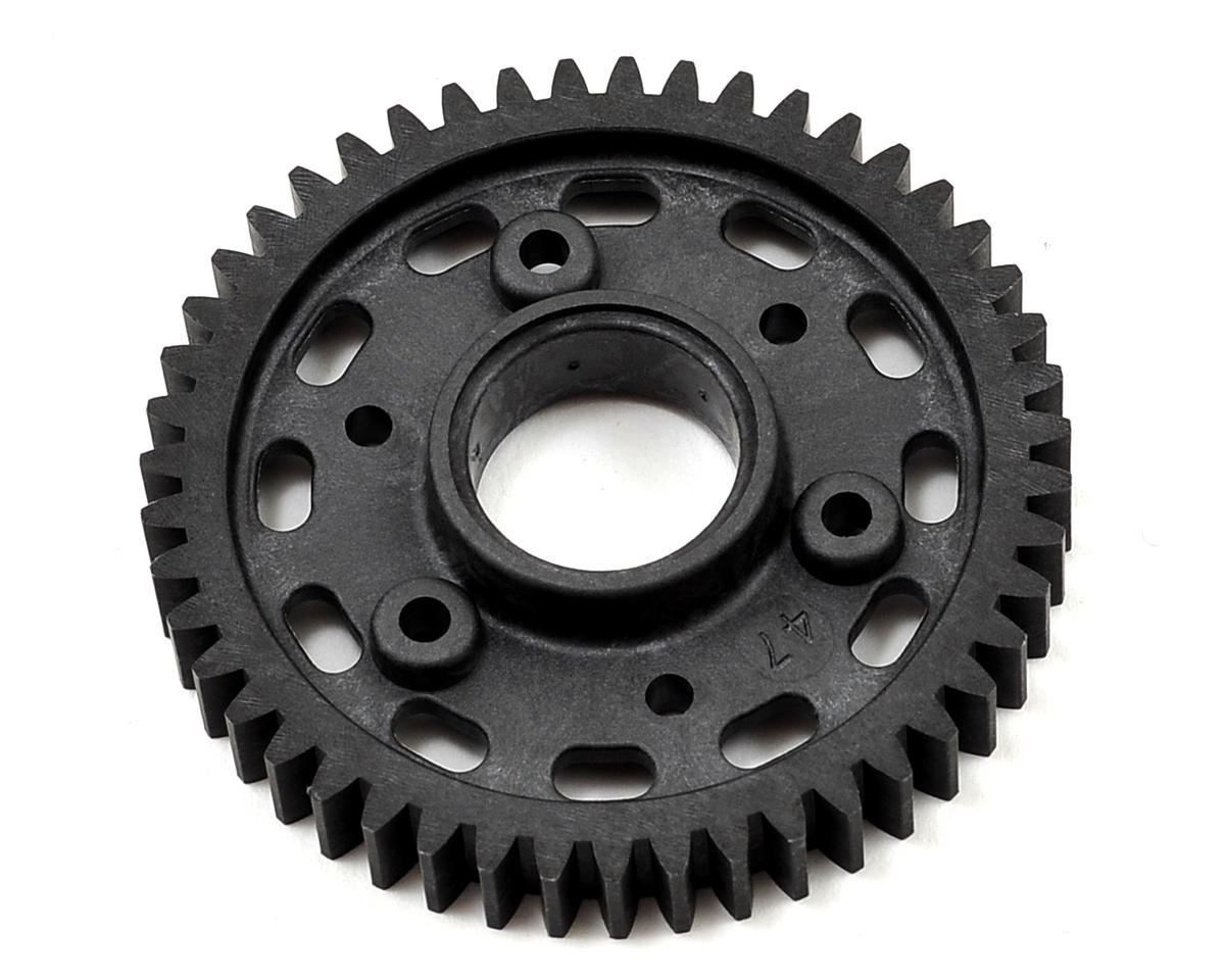 XRAY Composite 2-Speed 2nd Gear (47T)