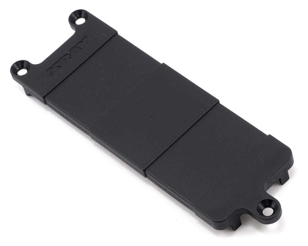 XRAY Composite Battery Plate