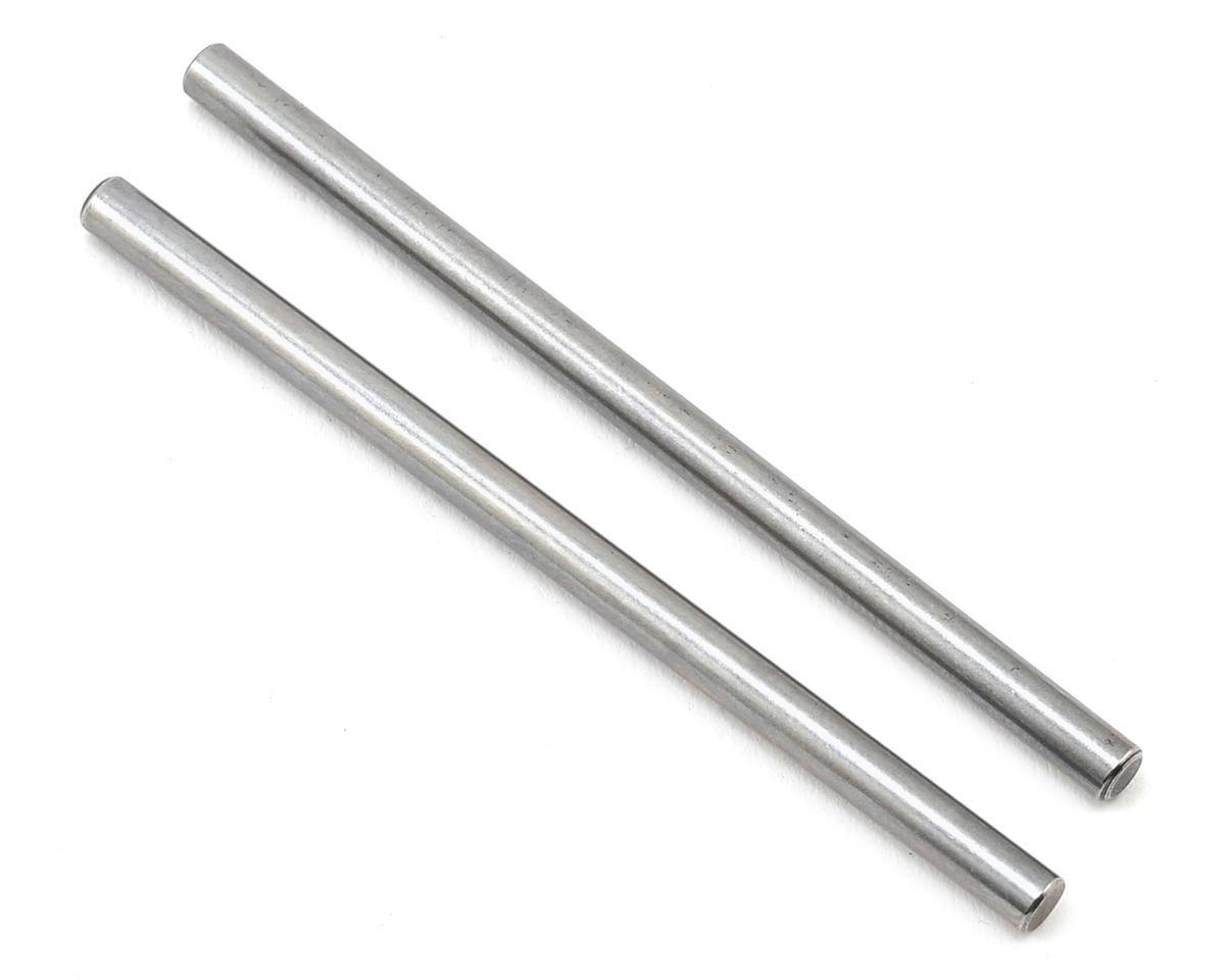 XRAY Front Lower Inner Pivot Pin (2)