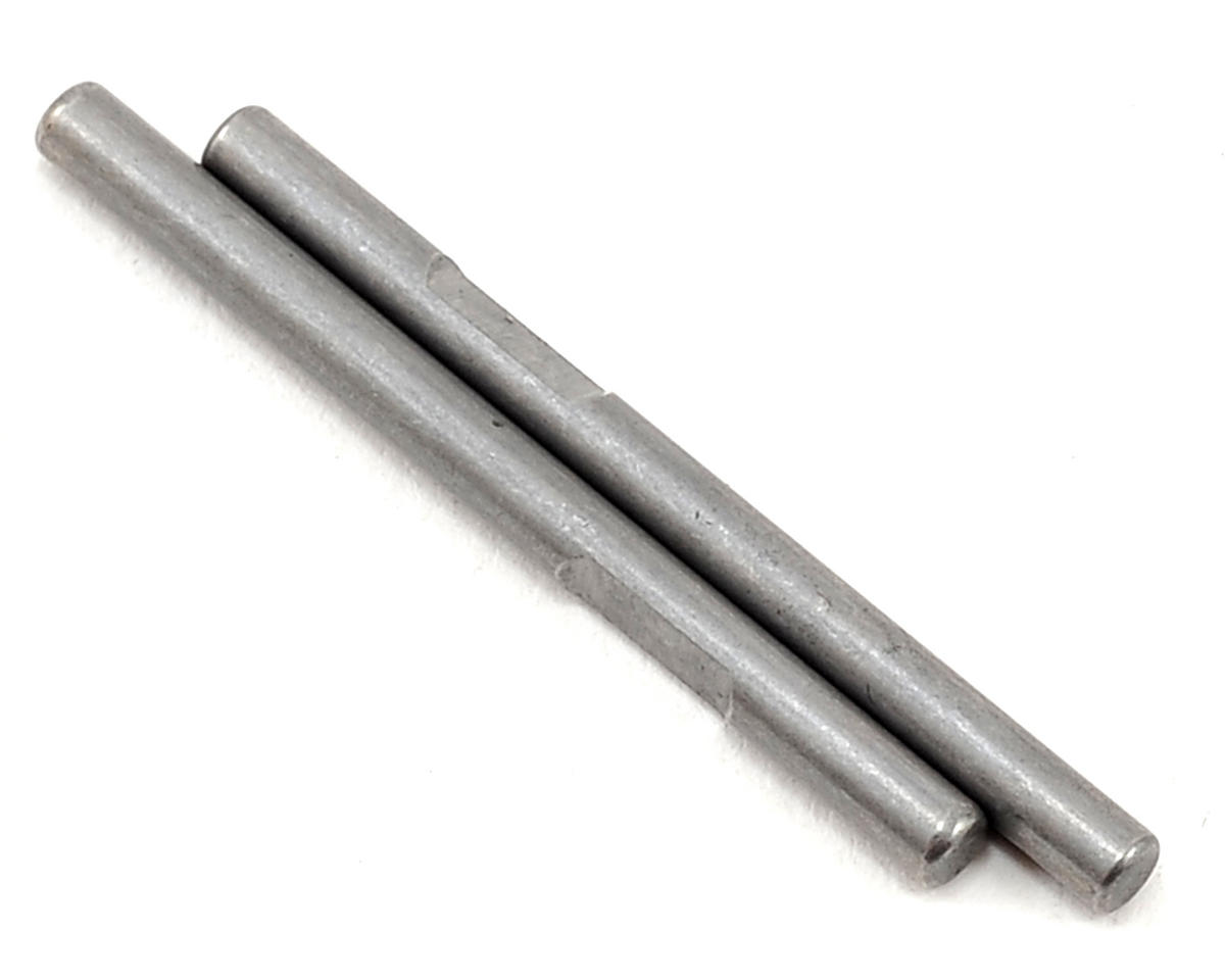 XRAY Rear Upper Inner Pivot Pin (2)