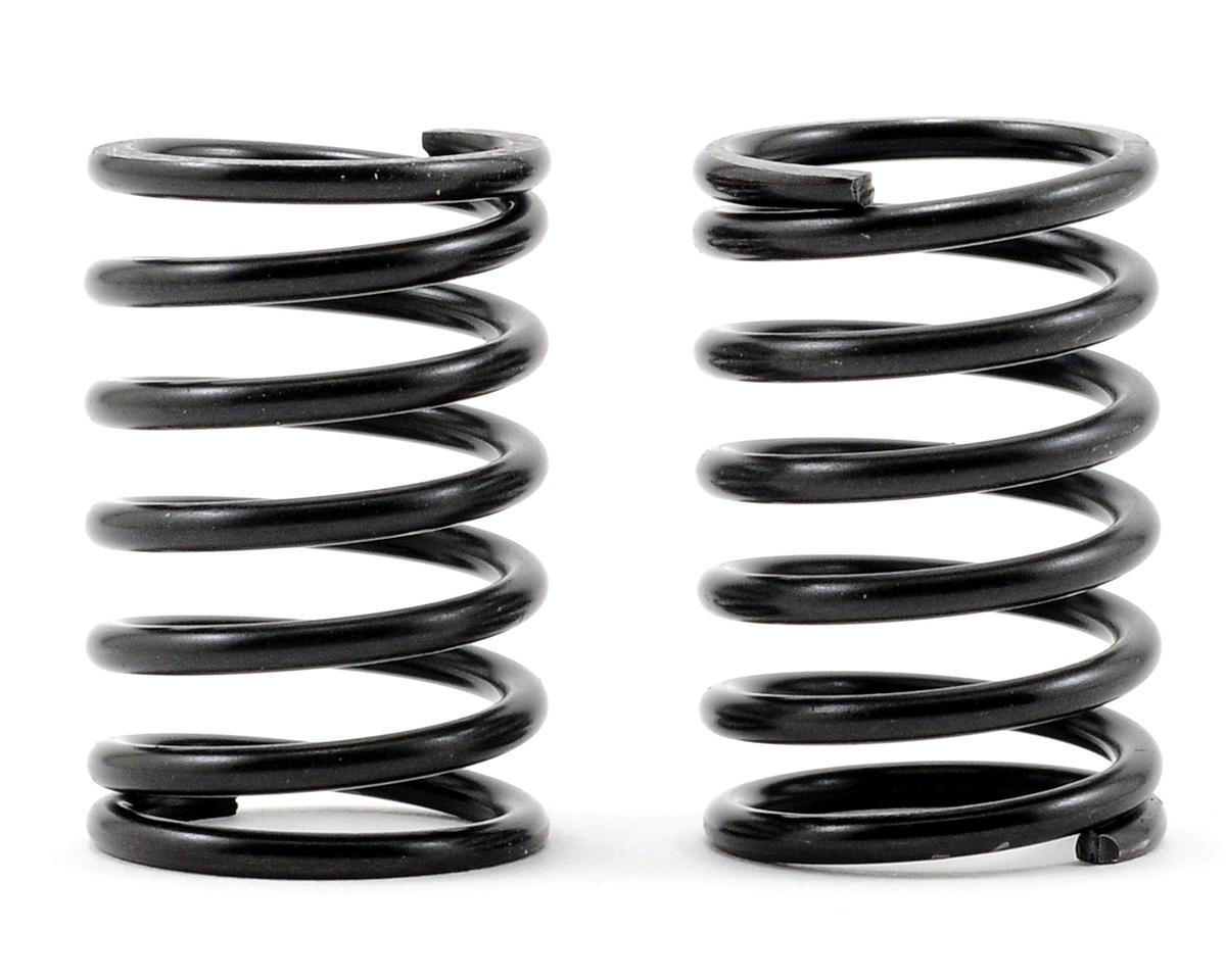 XRAY Rear Shock Spring Set (C=5.6) (2)