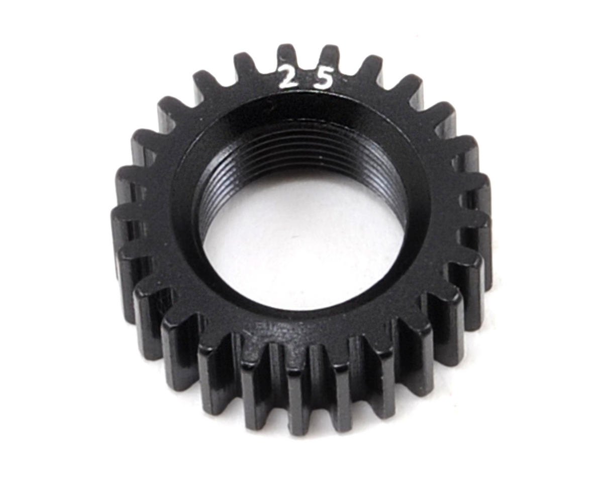 XRAY RX8 2017 XCA Large Aluminum 2nd Gear Pinion (25T)