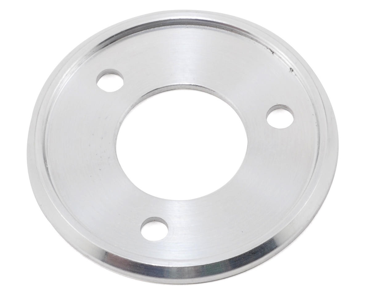 XRAY Aluminum XCA Clutch Support Disk