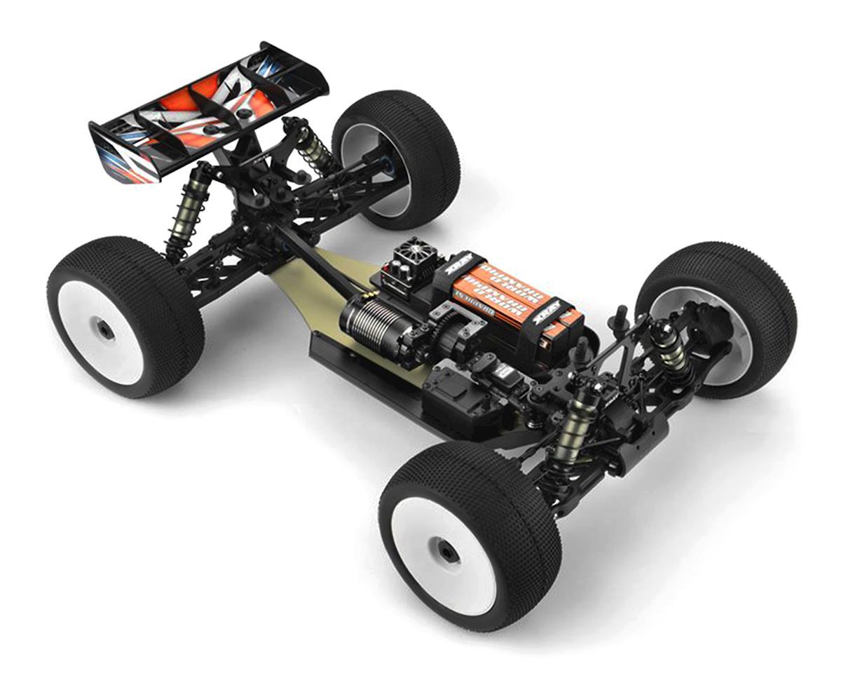 XRAY XT8e.2 1/8 4WD