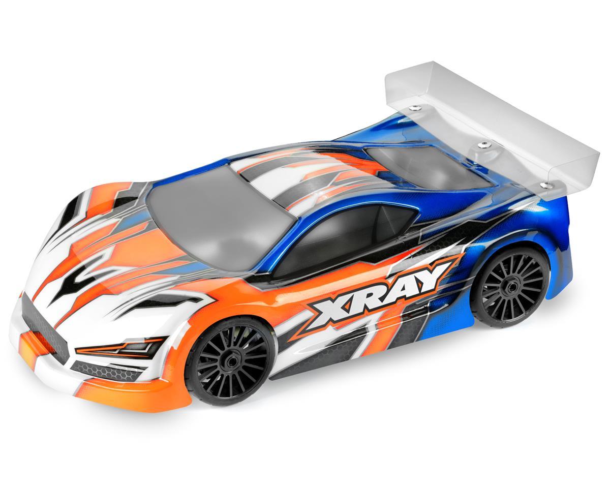 Xray GTX8 XRA350503