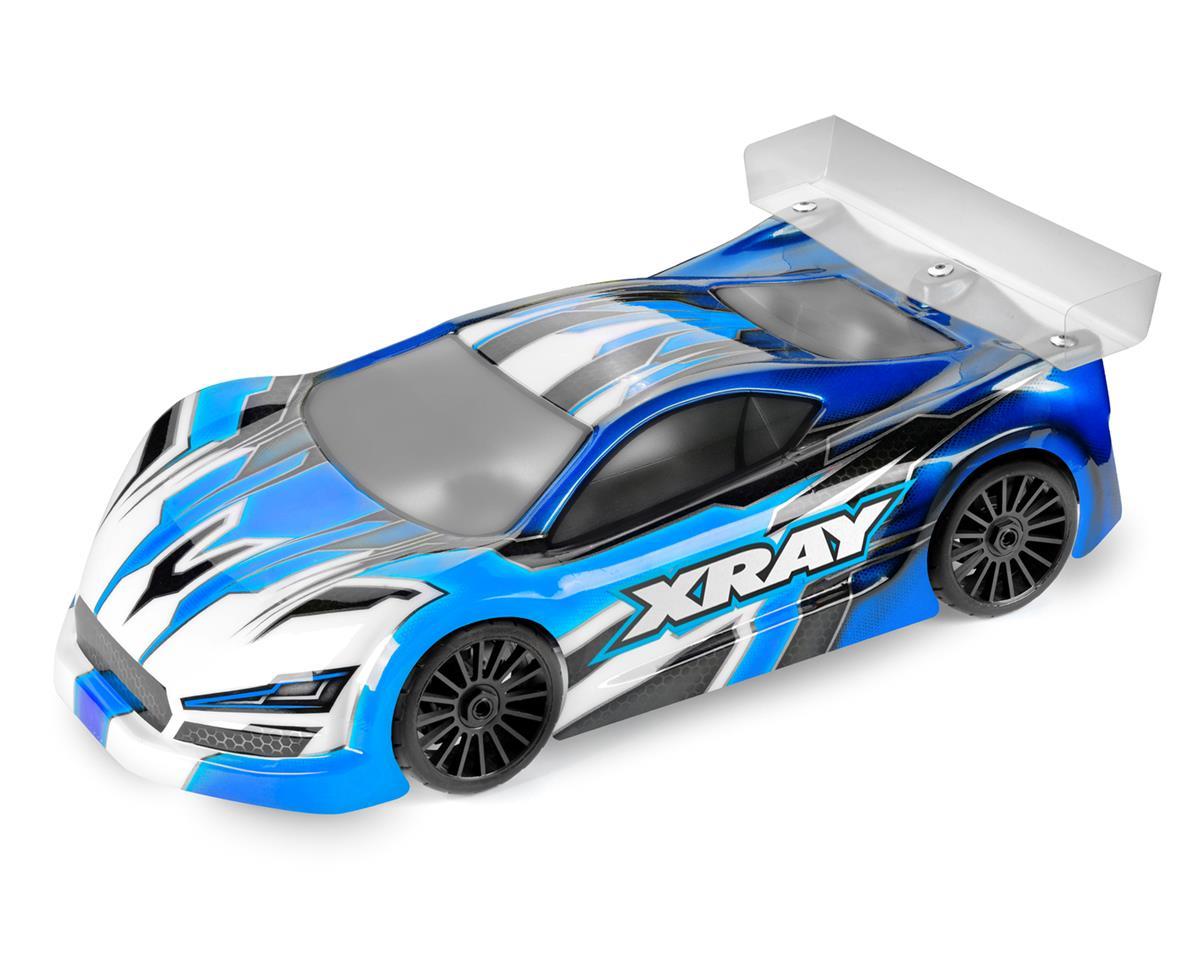 Xray Gtxe XRA350603